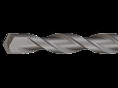 Купить Сверло спиральное по бетону