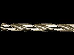 Купить Сверло по металлу с цилиндрическим хвостовиком